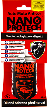 nanoprotech auto anticor 165x367