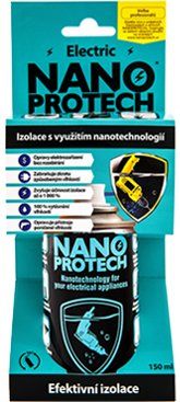 nanoprotech electric 165x367